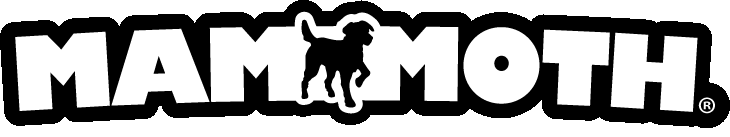 Mammoth Pet Products — Official Website